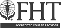 FHT Accredited Course Provider