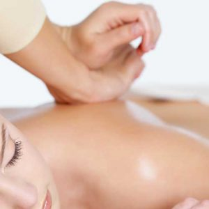 Complementary & Sports Massage Therapy Level 3 & 4 qualification, Training Course from Brighton, Sussex.