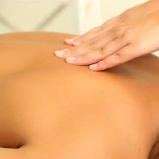 Questions to ask when choosing a complementary therapy school