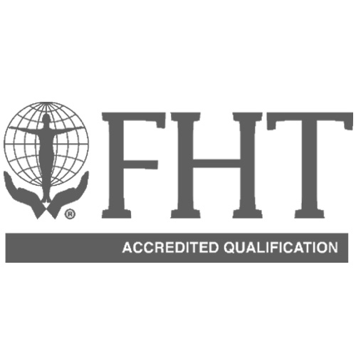 Anatomy and Physiology (A&P) Level 3 Diploma FHT Accredited A & P A&P online training course