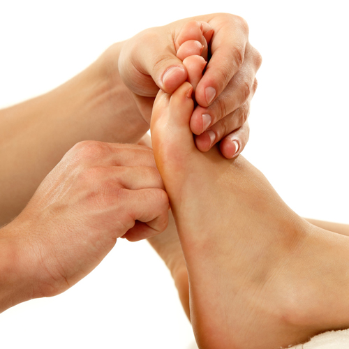 Reflexology Courses Brighton Holistics Sussex Reflexology Qualifications
