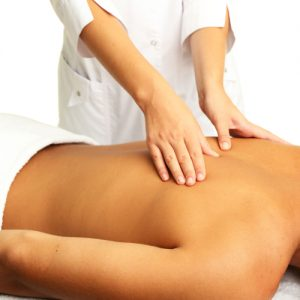 Complementary Therapy Qualification Courses
