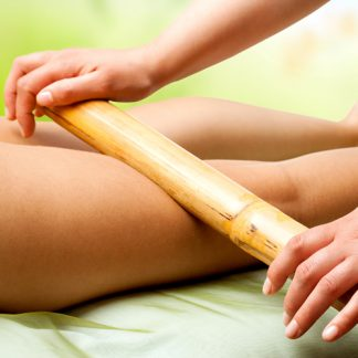 Bamboo Massage Training Course, FHT, Brighton Holistics Sussex