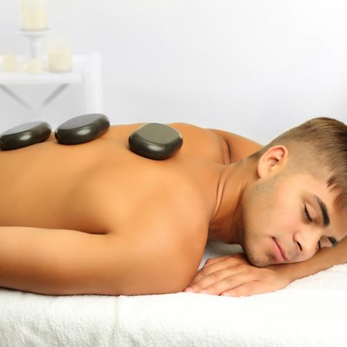 Hot stone massage utah-8212