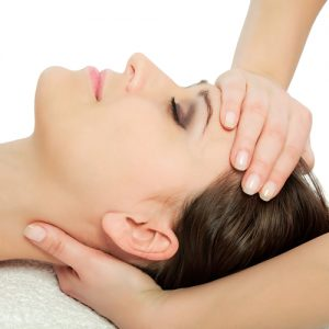 Indian Head Massage Level 3 Training Courses, Training Course from Brighton, Sussex.