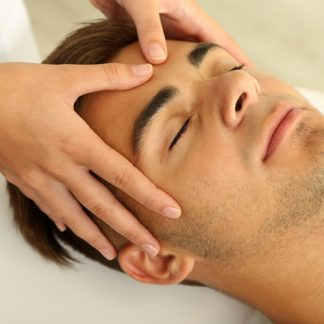 Introduction to Indian Head Massage Training Courses Brighton Holistics Sussex