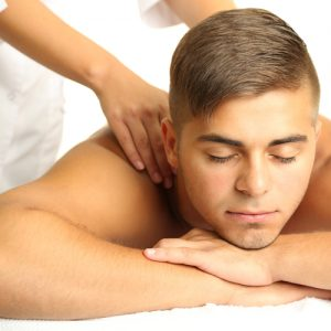 Body Massage Courses