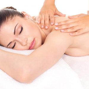 Manual Lymphatic Drainage Training Course, Brighton Holistics, Sussex, FHT, MLD