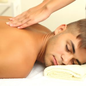 Myofascial Release Training Course, Brighton Holistics, FHT, sussex