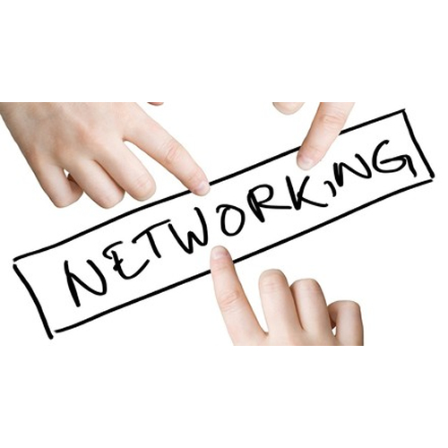 Network Meetings