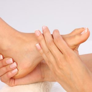Reflexology Level 3 Training Course,, Training Course from Brighton, Sussex. Brighton Holistics Sussex