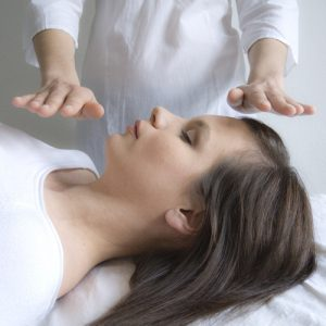 Reiki Second Degree, Brighton Holistics, Training Course, Sussex