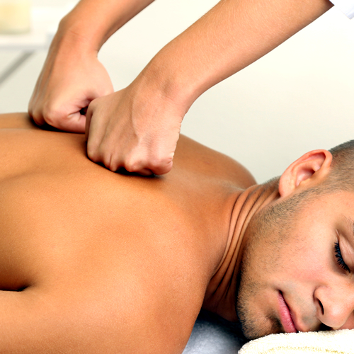 Sports Massage Level 3 Training Courses, Training Course from Brighton Holistics, Sussex.