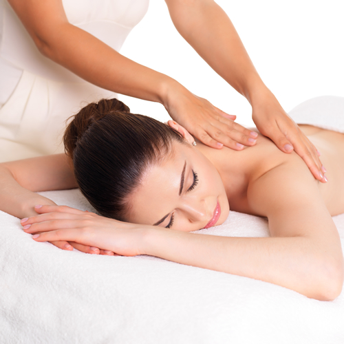 Swedish Massage Course, Massage, complementary therapy reflexology