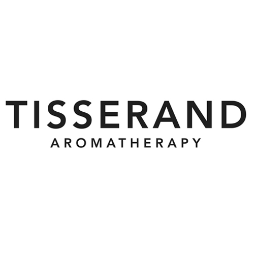 Tisserand Aromatherapy products