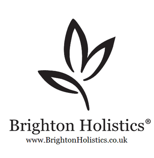 Becoming a Holistic Practitioner Brighton Holistics