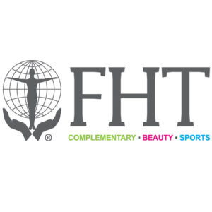 Health & Safety Level 3 Diploma, FHT Accredited FHT Brighton Holistics