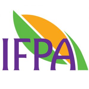 Health & Safety Level 3 Diploma, IFPA Accredited, Online Training Course IFPA Brighton Holistics