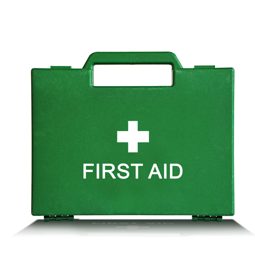 HSE, Health and Safety First Aid, VTCT, Qualsafe