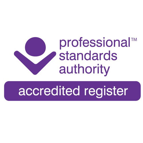 Professional Standards Authority Accredited Register, Federation of Holistic Therapist , Brighton Holistics. Industry Standard Who are the Professional Standards Authority for Health and Social Care?