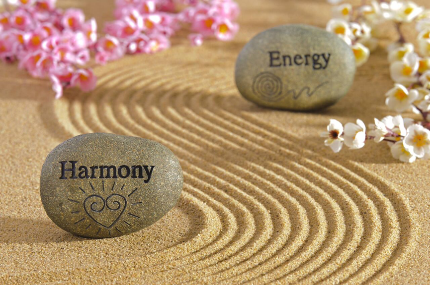 Benefits Of Reflexology brighton holistics Reflexology is an effective, natural therapy that can help to re-balance the body and mind. Benefits of Reflexology