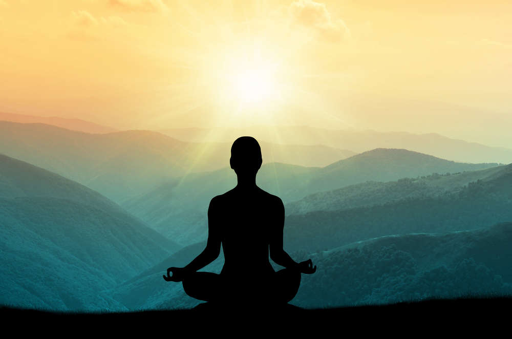 The difference between mindfulness & meditation brighton holistics