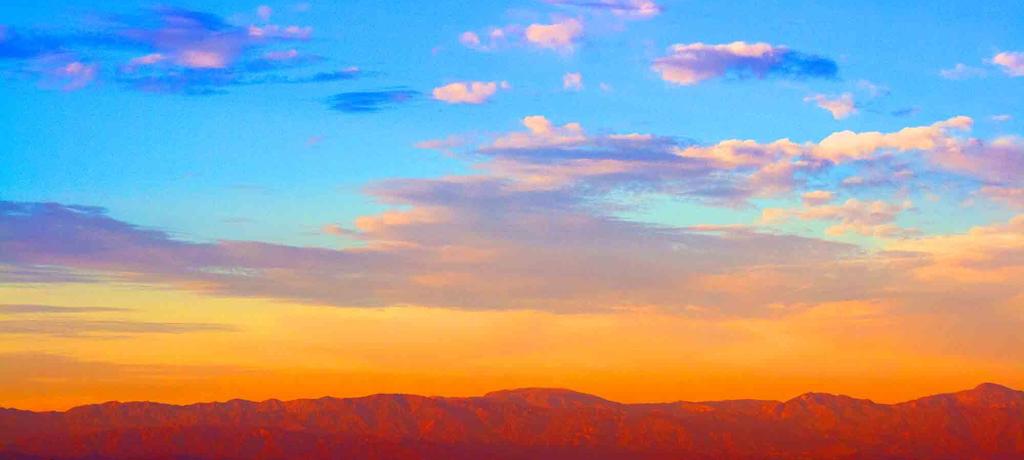 A Morning Meditation For Confidence brighton holistics