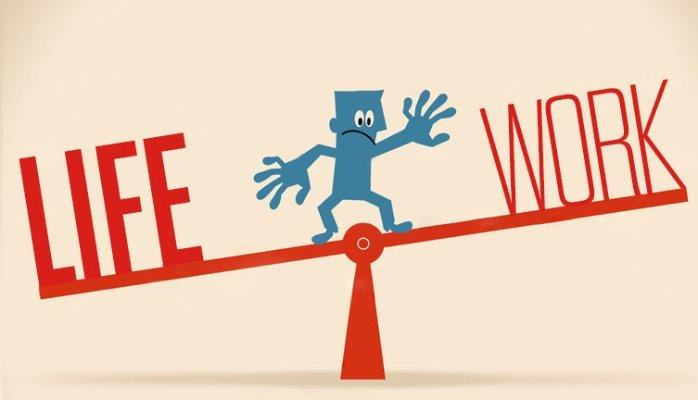 5 Tips For Better Work-Life Balance Brighton Holistics