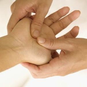 The Benefits of Regular Hand Massage Brighton Holistics