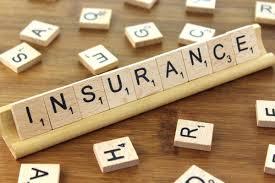 Insurance - Blog Post Brighton Holistics